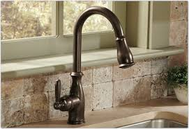 Moen Legend Kitchen Faucet 100 Kitchen Faucet Designs Kitchen Faucet Best Kitchen
