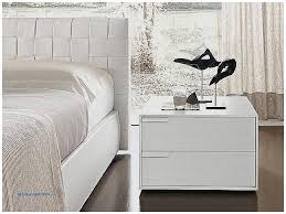 storage benches and nightstands unique contemporary nightstands