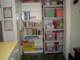 a craft room gets creative san diego professional organizer