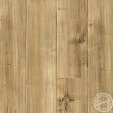 laminate gold 1 2 x 6 5 x 48 ac3 grade wire brushed