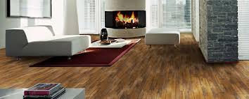 beautiful hardwood flooring companies with modest ideas wood