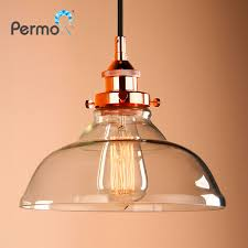 Christmas Decorating Pendant Lights by Aliexpress Com Buy Permo 9 8