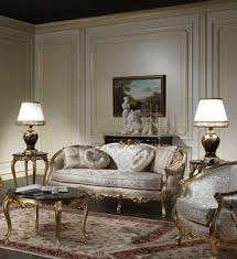 Classic Sofa Classical Sofa All Architecture And Design - Classic sofa designs