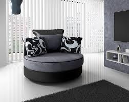 cuddle chairs hi 5 home furniture