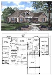 homes with inlaw apartments house floor plans with inlaw suite awesome house plans with