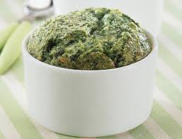 Spinach Souffle Ina Garten Spinach Cheese Souffle Peeinn Com