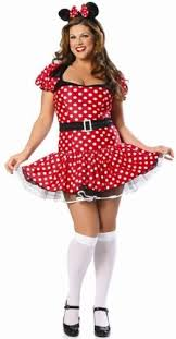 Halloween Costume Minnie Mouse 61 Hendo Minnie Mouse Costume Images Mouse