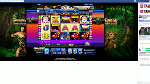 Funny Casino Memes - slots of online casino memes funny pics video dailymotion