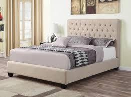 stylish modern bed frames with headboard in minimalist style u2014 all