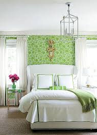 Best Turquoise Bedroom Ideas Images On Pinterest Turquoise - Green bedroom design ideas