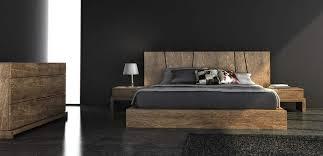shop furniture at house of bedrooms kids
