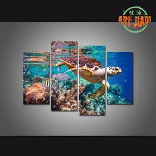 online get cheap paradise canvas aliexpress com alibaba group