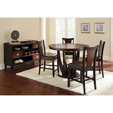 Tv In Dining Room Winners Only Quails Run 60 In Dining Sideboard Hayneedle