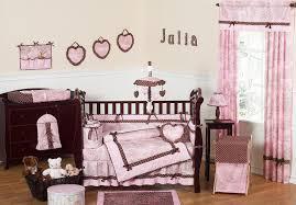 elegant nursery bedding best nursery bedding sets