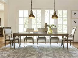 Universal Furniture Playlist Encore Dinner Table - Encore furniture