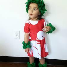 Stitch Halloween Costume Costumes Shop Lilo Dress Costume
