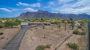 Jonna Luxury Homes luxury property in apache junction apache junction az million