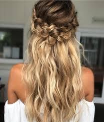 micro braid hair styles for wedding best 25 bohemian wedding hairstyles ideas on pinterest bohemian