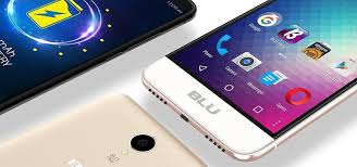 android spyware these android phones could be affected by adups spyware