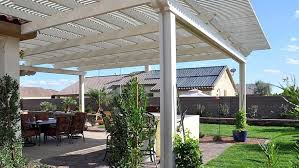 Roofing For Pergola by How Much Does It Cost To Build A Pergola Angie U0027s List