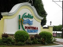 Home Depot Holiday Pay by Hardin Ng Postema Lakwatsa Is Beautiful And Clean The Business