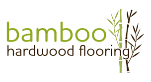 tips for cleaning bamboo flooring bamboohardwoodflooring