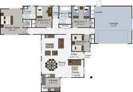 house plan builder accolade 4 bedroom house plan landmark homes builder nz houses
