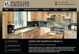 Best Kitchen Design Websites Best Kitchen Design Site Websites Images Simple Kitchen Detail