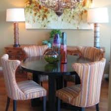 Upholstery Longview Tx Kepler U0027s Upholstery U0026 Custom Furniture 18 Photos U0026 16 Reviews