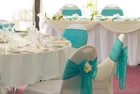 wedding event coordinator what is an event coordinator with pictures