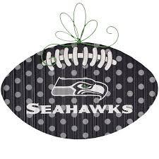 Seahawks Decorations 5877 Best Seattle Seahawks Images On Pinterest Seattle Seahawks