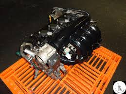 05 Nissan Murano Alternator Wiring Diagram 02 03 04 05 06 Nissan Altima 2 5l Dohc 4 Cylinder Engine Jdm
