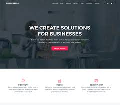 theme pictures business pro theme by seo themes