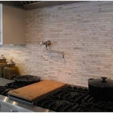 veneer kitchen backsplash kitchen thin brick veneer for kitchen backsplash brick kitchen
