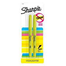 mr sketch markers target