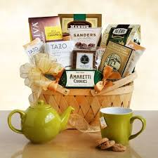 37 best corporate gifts thank you employee realtor gift baskets