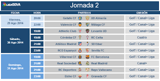 la liga live scores and table la liga table latest maison design edfos com