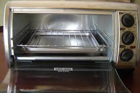 Toast In Toaster Oven Introduction To The Manually Controlled Toaster Oven Reflow