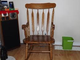 Kijiji Rocking Chair Rocking Chair Kijiji In Lethbridge Buy Sell U0026 Save With