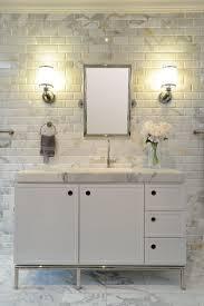 marble bathroom ideas bathroom ideas for small bathrooms bathroom contemporary with