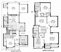 berm house floor plans house floor plans unique 48 fresh collection floor plan for a