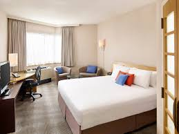 Home Interiors Furniture Mississauga by Hotel In Mississauga Novotel Toronto Mississauga Centre