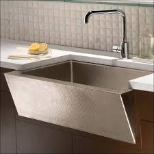 Kitchen Sinks With Drainboards Farmhouse Sink With Drainboard Grapevine Project Info