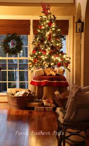 211 best christmas decorations images on pinterest christmas