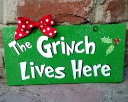 Grinch Decoration For Christmas by 38 Best Crafts Images On Pinterest Christmas Ideas Gifts And