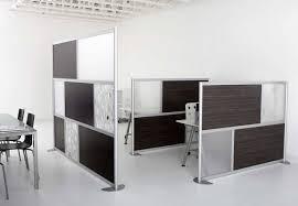 home designer pro portable furniture desks for home office design of office designer home