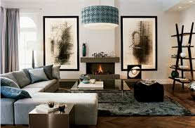 what home design style am i interior design styles explained 4 transitional marlin spring
