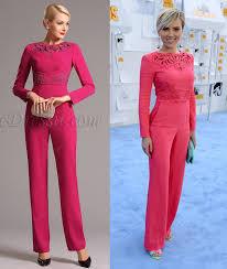 jumpsuits for evening wear edressit fashion evening dress formal wear for