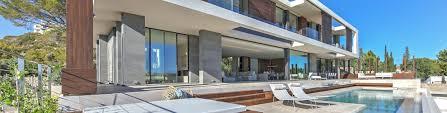Villa Haus Kaufen Andratx Immobilien Experten Mallorca Immobilien Südwesten Exklusiv