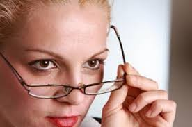 What Is Legally Blind Legally Blind Requirements In The Usa Canada U0026 The U K Contacts